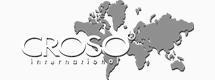 Croso International