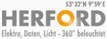 Herford Elektro