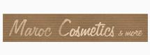 Maroc Cosmetics