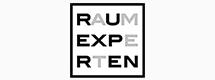 Raum-Experten